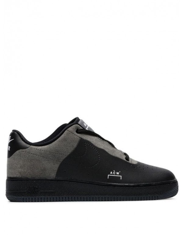 Nike x A-COLD-WALL* Air Force 1 low-top sneakers