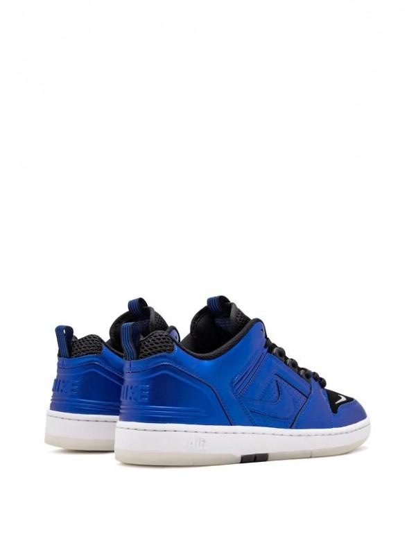 Nike Sb Air force 1 sneakers