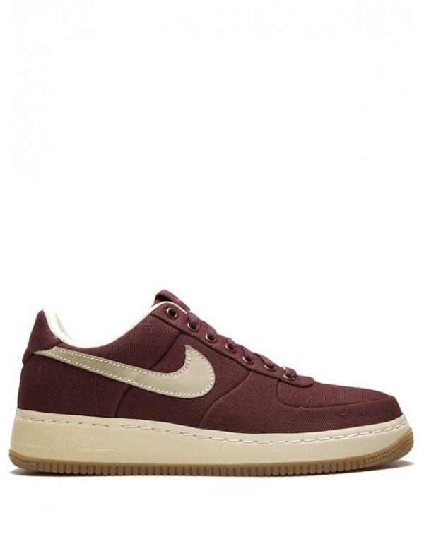 Nike Air Force 1 Supreme 07 sneakers