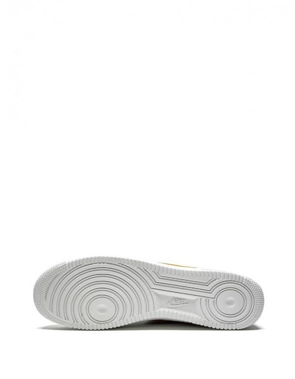 Nike Air Force 1 SP x Ricardo Tisci sneakers