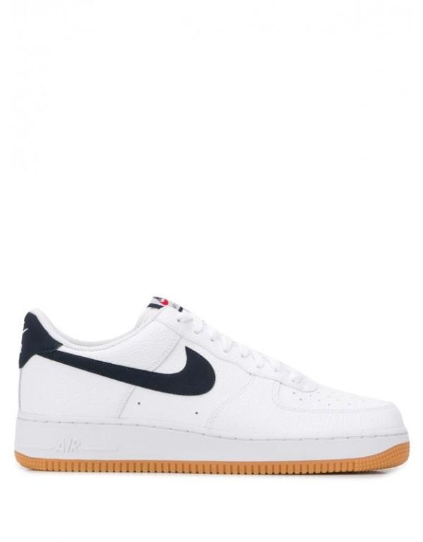 Nike Air Force 1 '07 2 sneakers