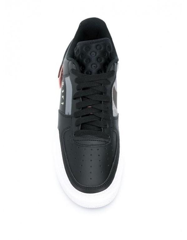 Nike Nike Air Force 1 Type sneakers
