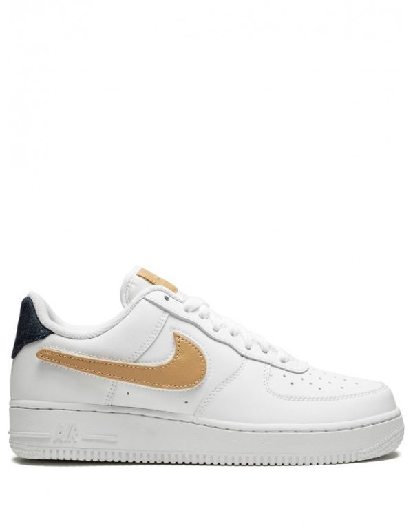Nike Nike Air Force 1 '07 LV8 3 'Removable Swoosh'...