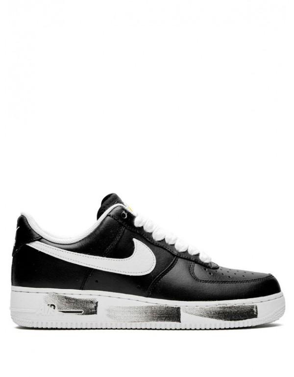 """Nike Air Force 1 """"G-Dragon Peaceminusone Para-No..."""
