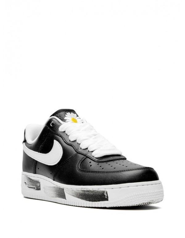 "Nike Air Force 1 ""G-Dragon Peaceminusone Para-Noise"" sneakers"