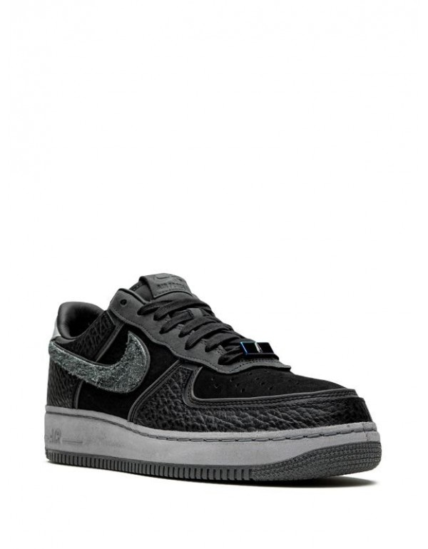 Nike x A Ma Maniére Air Force 1 '07 sneakers