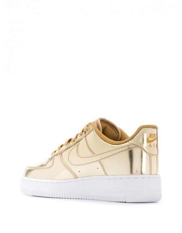 Nike Air Force 1 SP sneakers