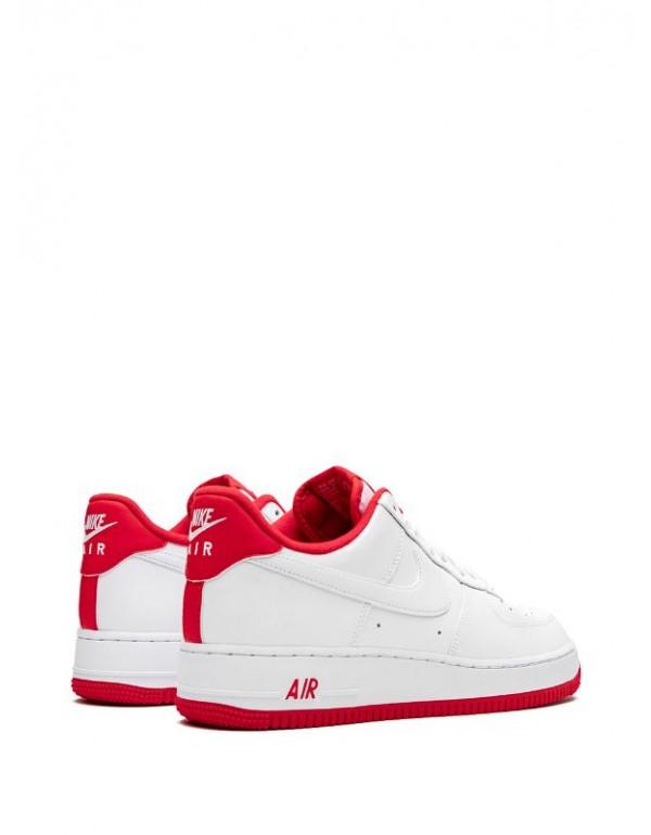 Nike x Gore-Tex Air Force 1 sneakers