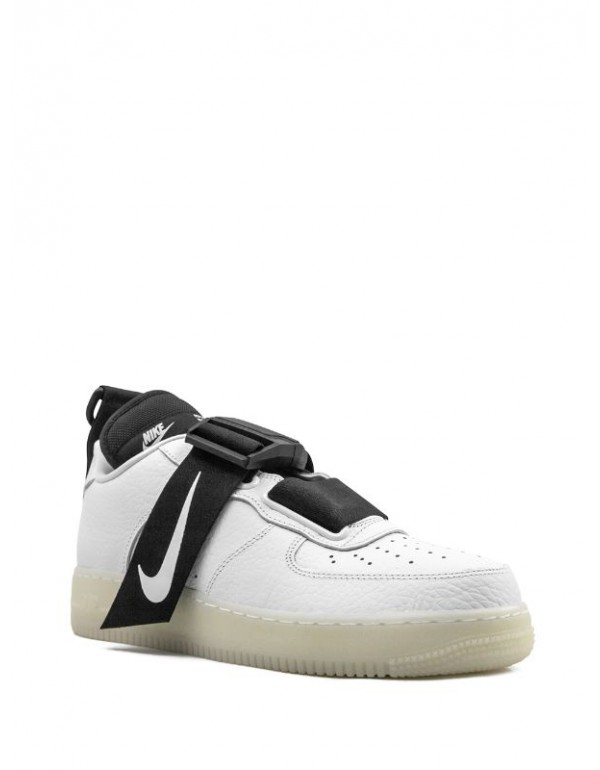 Nike Air Force 1 Utility QS sneakers
