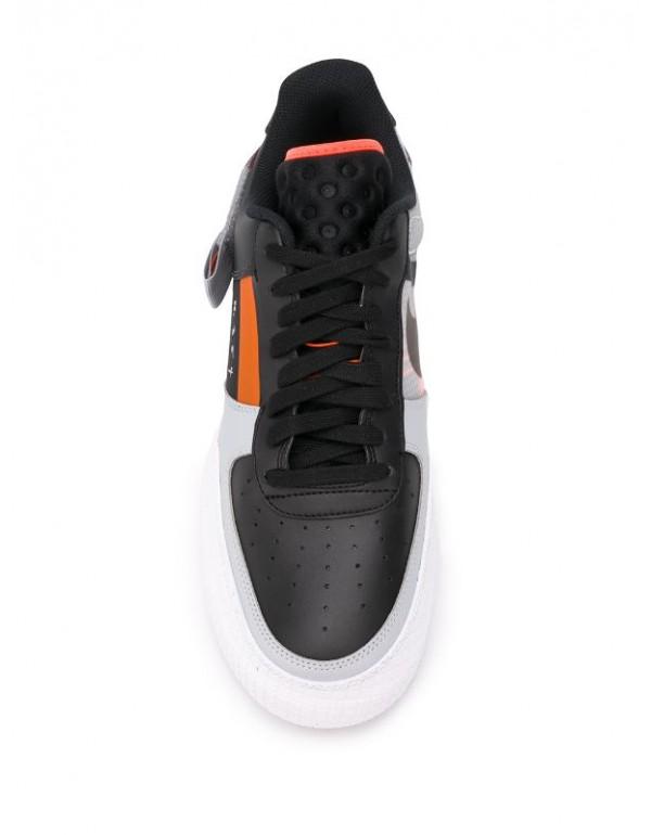 Nike Air Force 1 Type sneakers