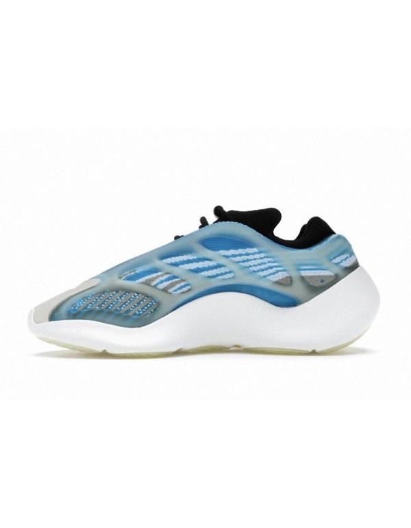 """Adidas Yeezy 700 V3 """"Arzareth"""" G54850"""