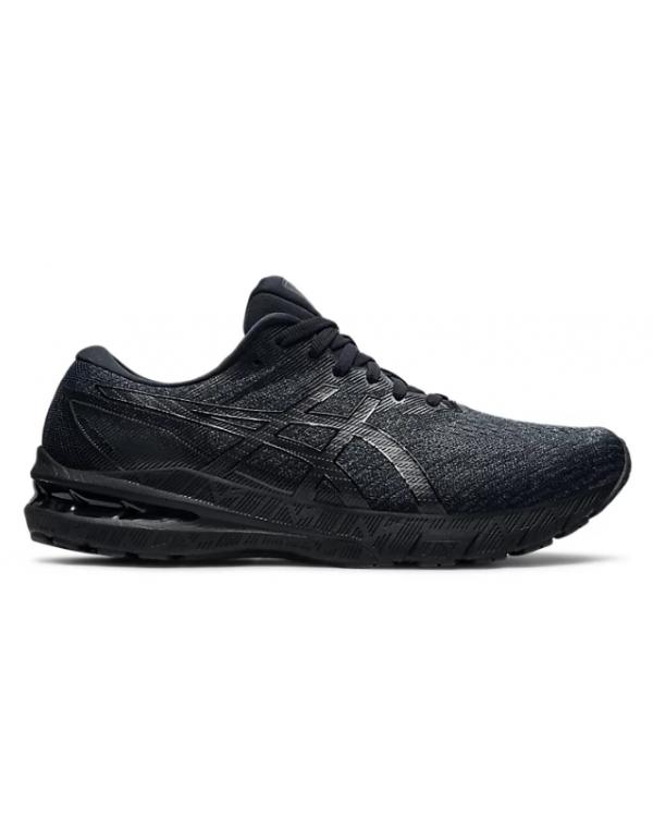 Asics GT-2000 Black/Black