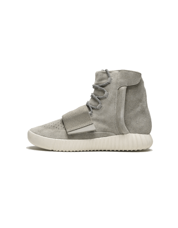 """Adidas Yeezy Boost 750 Shoes """"Lbrown"""" – B353..."""