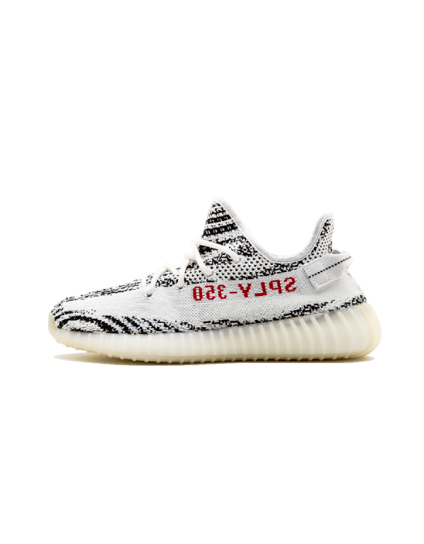 """Adidas Yeezy Boost 350 V2 Shoes """"2017 Release""""..."""