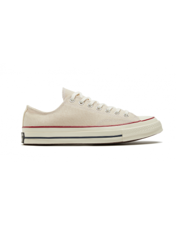 Converse Chuck 70 Classic Low Top Off white