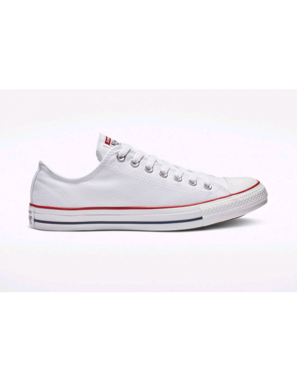 Converse ALL STAR  Classic Low Top  Optical White