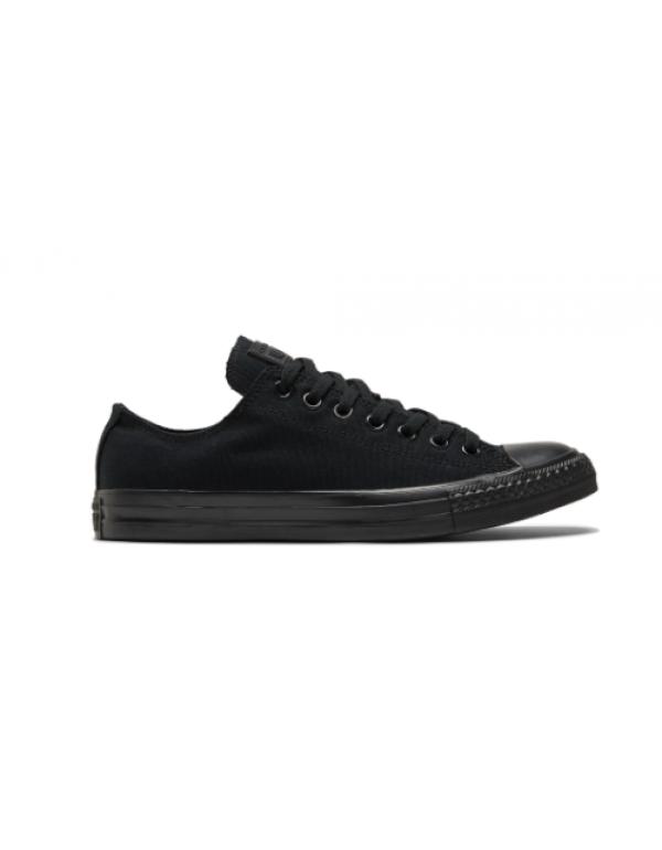 Converse Chuck Taylor All Star Core All black