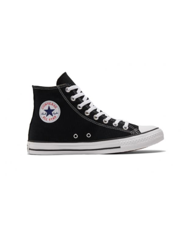 Converse Chuck Taylor All Star Core High top black