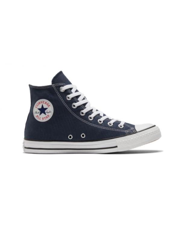 Converse Chuck Taylor All Star Core High Banghai b...