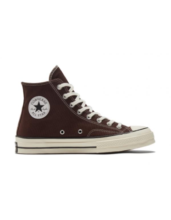 Converse Chuck 70 brown