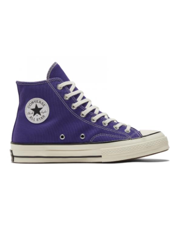 Converse Chuck 70 Candy purple
