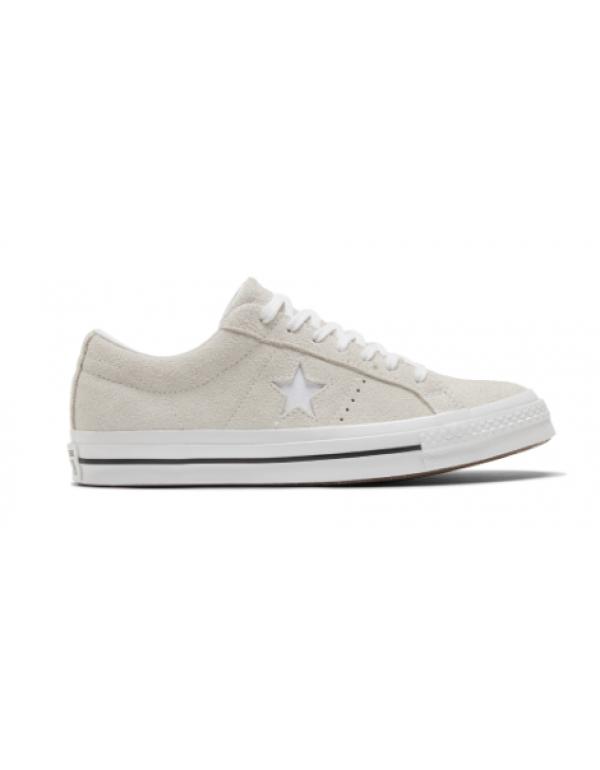 Converse ONE STAR 161577C 100