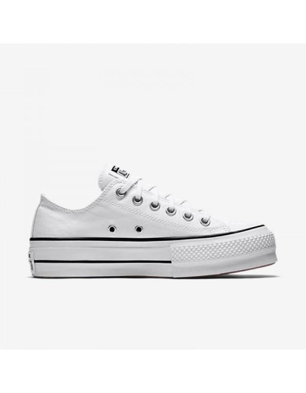 Converse ALL STAR 560251C