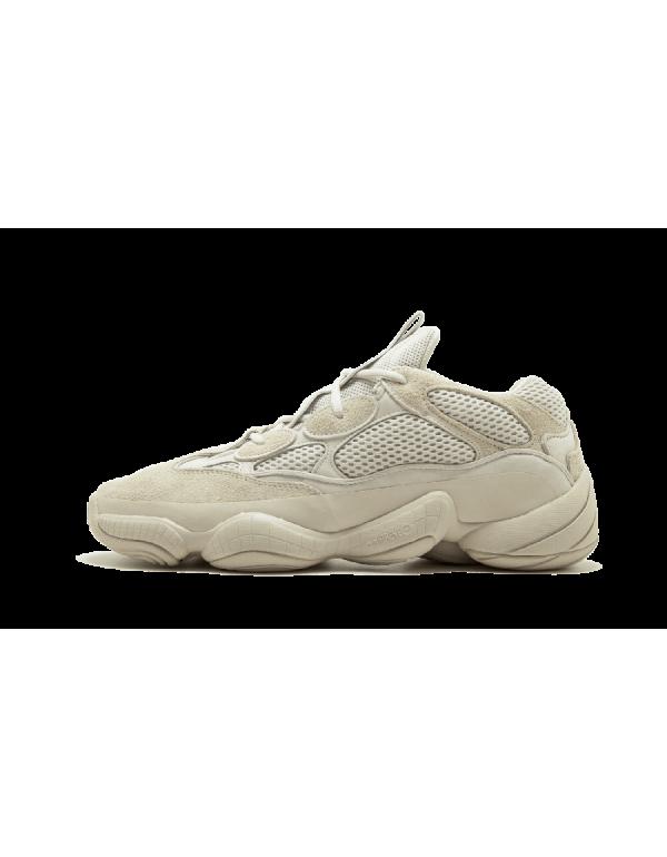 "Adidas Yeezy 500 Shoes ""Blush / Desert Rat"" �..."