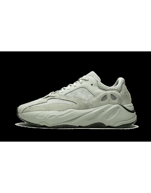 """Adidas Yeezy Boost 700 Shoes """"Salt"""" – EG7487"""