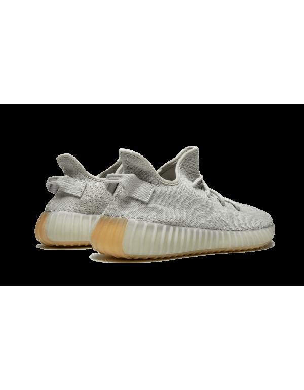 "Adidas Yeezy Boost 350 V2 Shoes ""Sesame"" – F99710"