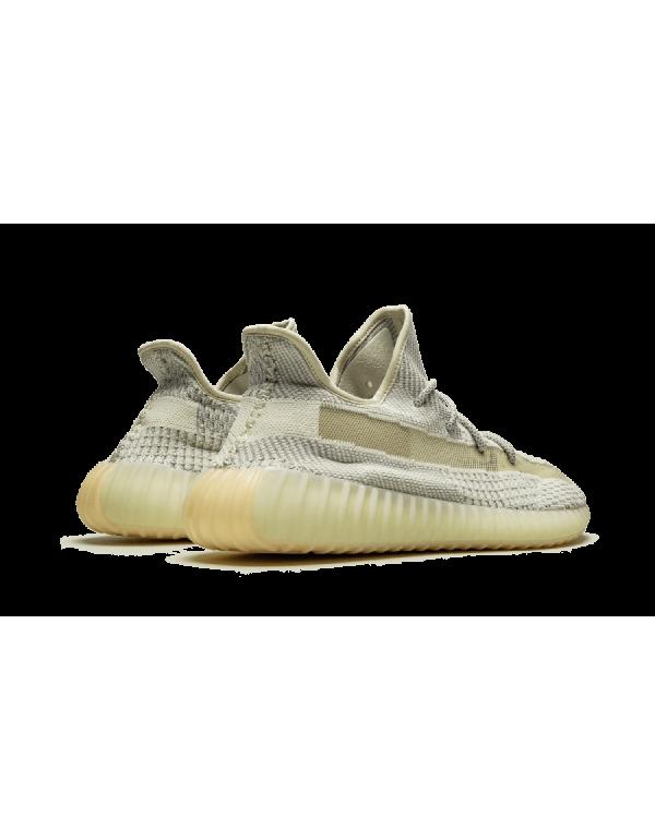 """Adidas Yeezy Boost 350 V2 Shoes """"Lundmark"""" – FU9161"""