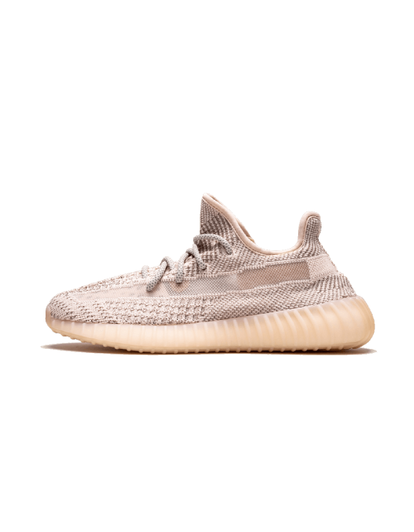 """Adidas Yeezy Boost 350 V2 Shoes """"Synth"""" – FV..."""