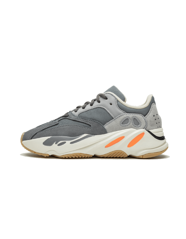 """Adidas Yeezy Boost 700 Shoes """"Magnet"""" – FV99..."""