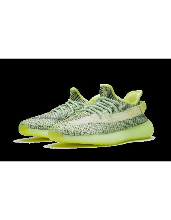 "Adidas Yeezy Boost 350 V2 Shoes ""True Form"" – EG7492"