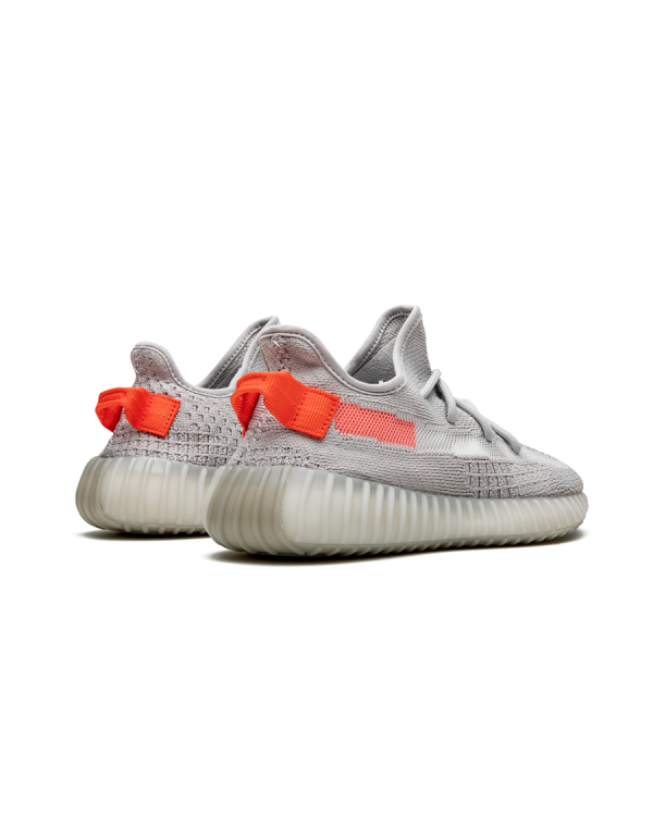 """Adidas Yeezy Boost 350 V2 Shoes """"Tail Light"""" – FX9017"""