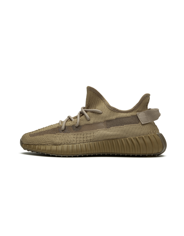 """Adidas Yeezy Boost 350 V2 Shoes """"Earth"""" – FX..."""