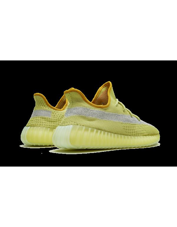 "Adidas Yeezy Boost 350 V2 Shoes ""Marsh"" – FX9034"