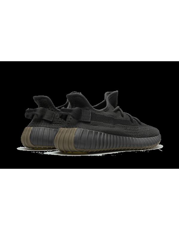 "Adidas Yeezy Boost 350 V2 Shoes ""Cinder"" – FY2903"