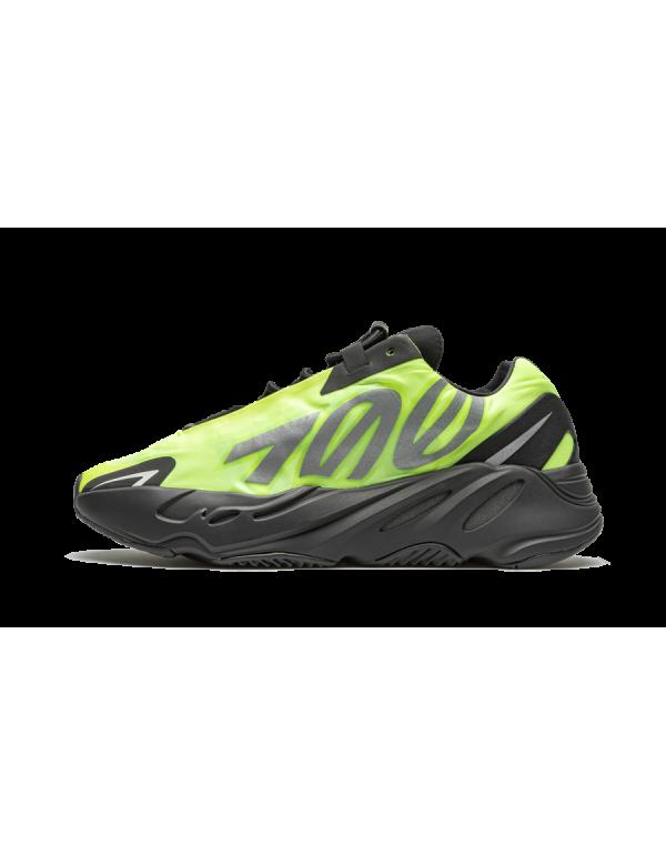 "Adidas Yeezy Boost 700 Shoes MNVN ""Phosphor"" �..."