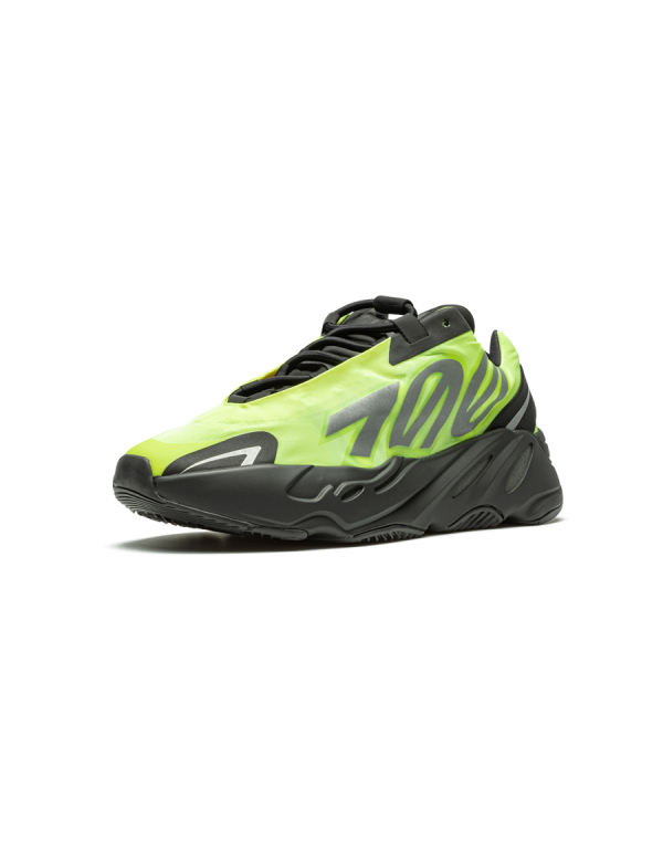 "Adidas Yeezy Boost 700 Shoes MNVN ""Bone"" – FY3729"