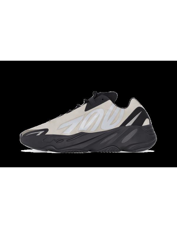 "Adidas Yeezy Boost 700 Shoes MNVN ""Bone"" – F..."