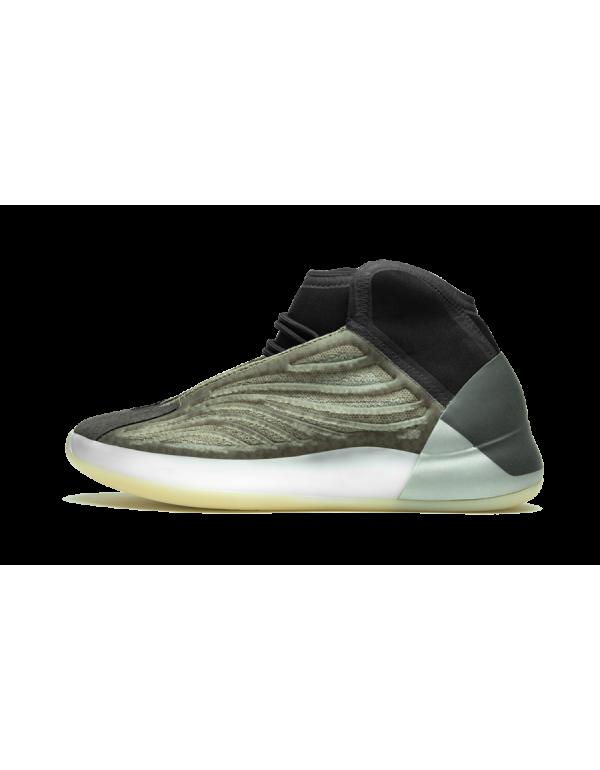 "Adidas Yeezy QNTM Shoes ""Barium"" – H68771"