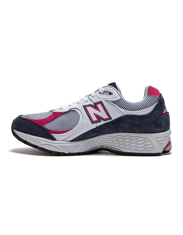 New Balance 2002RH