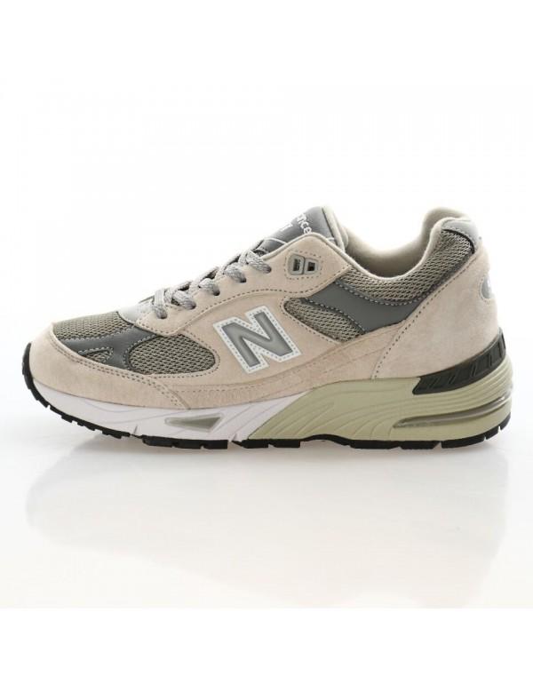 New Balance 991GL