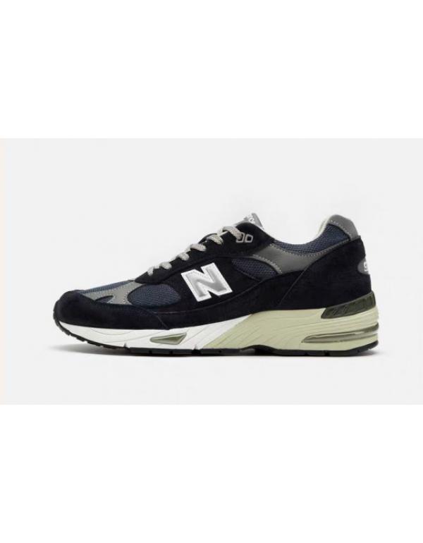 New Balance 991NV