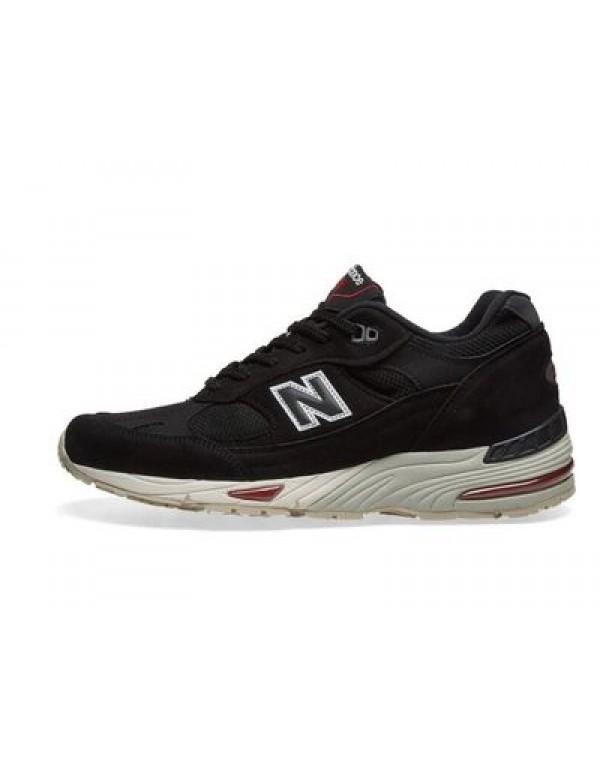 New Balance 991NKR