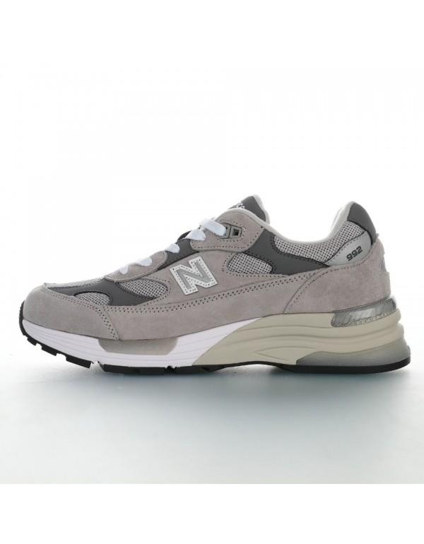 New Balance 992GR2