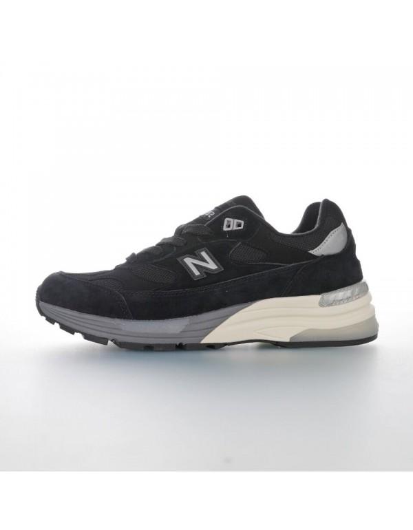 New Balance 992BL