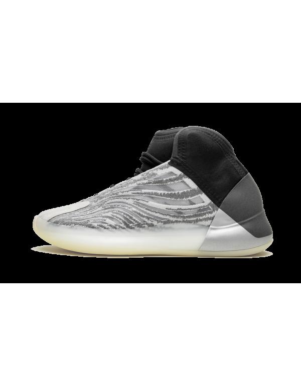 "Adidas Yeezy QNTM Shoes ""Quantum"" – Q46473"