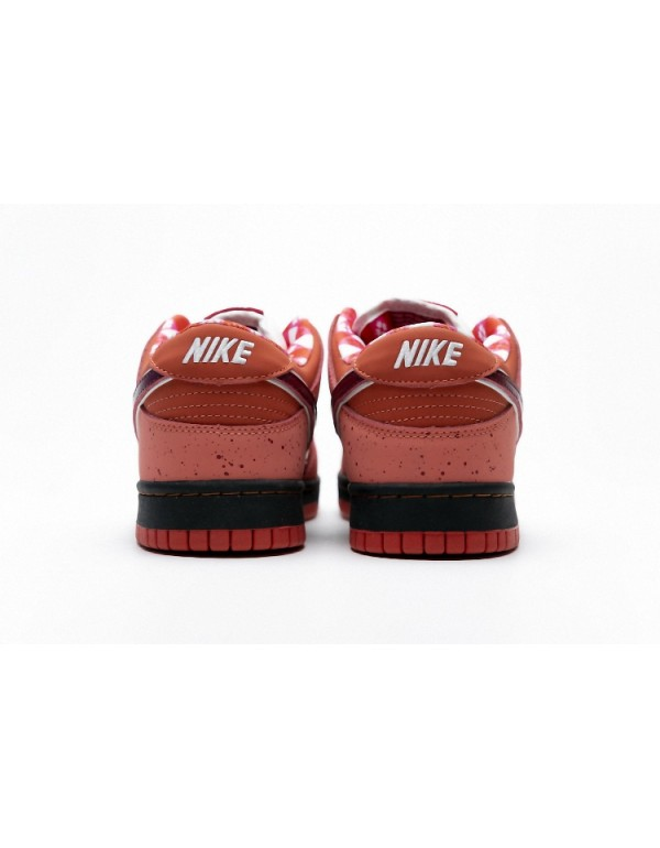 """Nike SB Dunk Low """"Red Lobster """" 313170 661"""